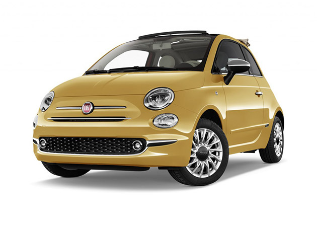 fiat 500 cabrio santorinimotorclub. Black Bedroom Furniture Sets. Home Design Ideas