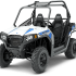 Buggy Z' FORCE 800cc OR POLARIS 600cc